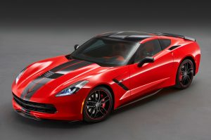 2015-Chevrolet-Corvette-Stingray-Pacific-Coupe